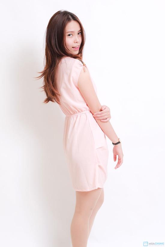 váy khóa - 3