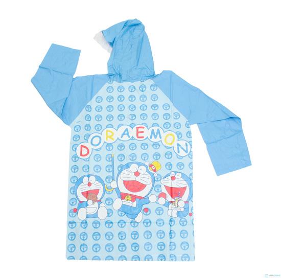 Áo mưa cho bé - 7