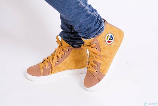 Giày thể thao teen - 8