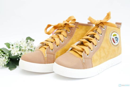 Giày thể thao teen - 1