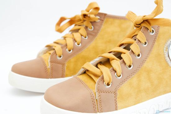Giày thể thao teen - 2