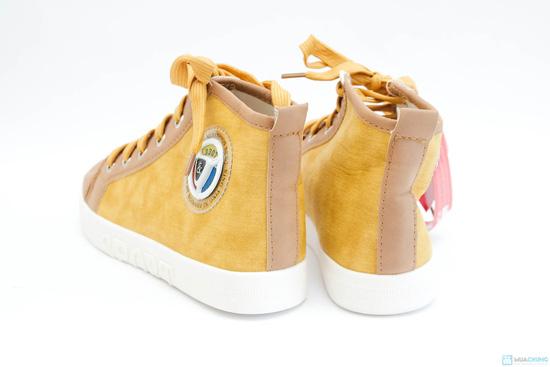 Giày thể thao teen - 6