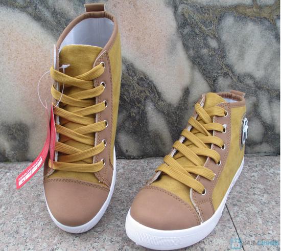 Giày thể thao cho bạn gái - 3