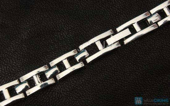 Đồng hồ lắc tay dành cho nữ - Món quà ý nghĩa, sang trọng - 10
