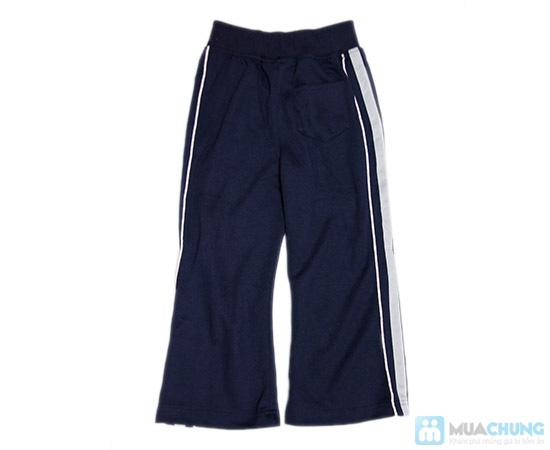 Combo 02 quần cho bé trai (7-12 tuổi) - Chỉ 75.000đ/02 chiếc - 3