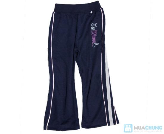 Combo 02 quần cho bé trai (7-12 tuổi) - Chỉ 75.000đ/02 chiếc - 1