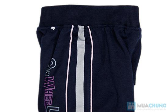 Combo 02 quần cho bé trai (7-12 tuổi) - Chỉ 75.000đ/02 chiếc - 8