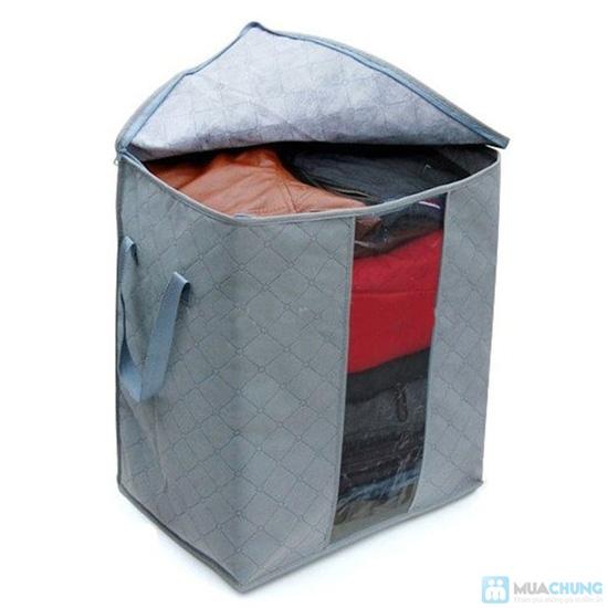 Thoải mái đựng đồ với Túi để đồ tiện dụng - 4