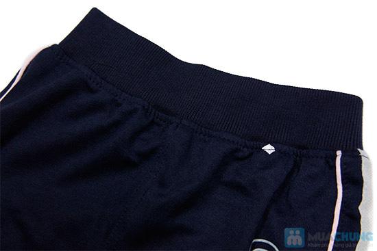 Combo 02 quần cho bé trai (7-12 tuổi) - Chỉ 75.000đ/02 chiếc - 7
