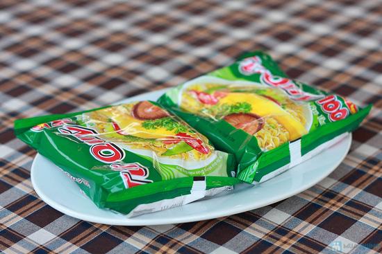 Set ăn Lẩu gà, baba tại Nhà hàng Thiên Hồng Phát - Chỉ 398.000đ - 5