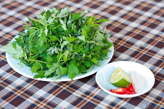 Set ăn Lẩu gà, baba tại Nhà hàng Thiên Hồng Phát - Chỉ 398.000đ - 4