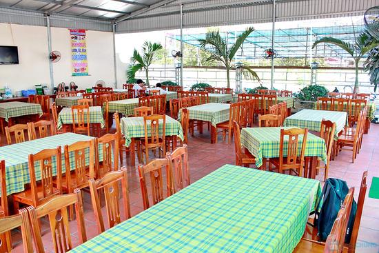 Set ăn Lẩu gà, baba tại Nhà hàng Thiên Hồng Phát - Chỉ 398.000đ - 14