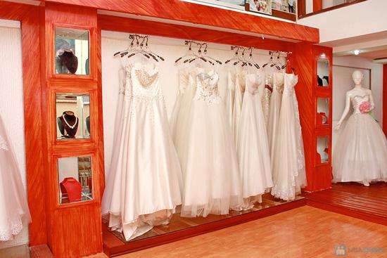 Khóa học trang điểm cá nhân cơ bản tại Mai Giang Wedding Studio - Chỉ 180.000đ - 9