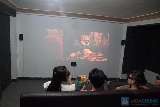 Phim Xem Thc Hnh Cap Pictures