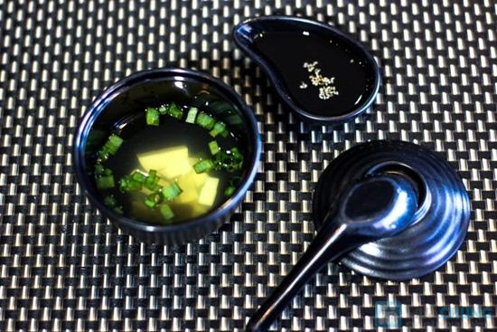 Set ăn Nhật Bản phong phú dành cho 4 người tại Nhà hàng Sumo Boy - Chỉ 435.000đ - 7