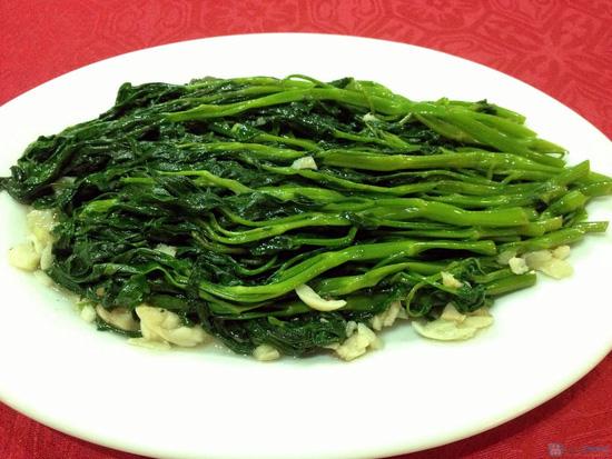Set ăn Cá ngừ + Lẩu hải sản thơm ngon bổ dưỡng tại NH Hội Quán - chỉ 297.000đ - 2