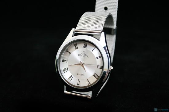 Đồng hồ thời trang nam - 8