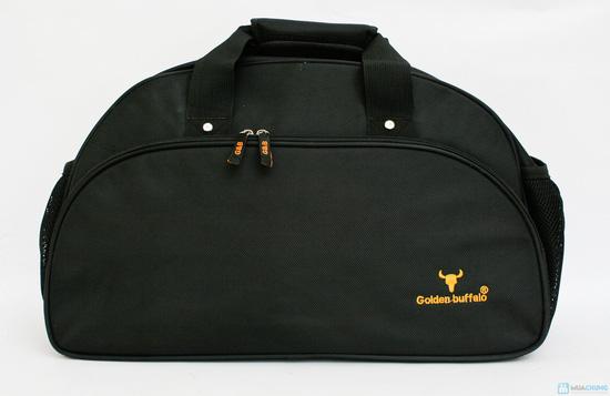 Túi du lịch Golden Buffalo GB 018 - 10