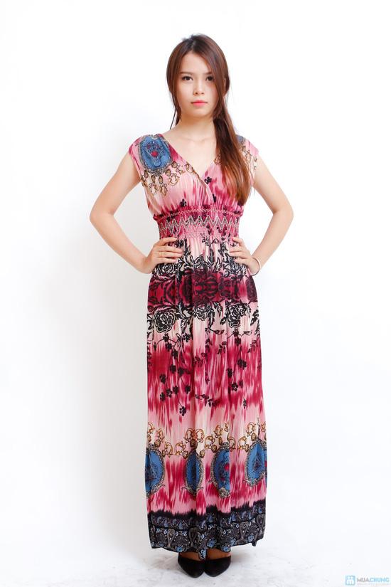 Váy maxi - 1