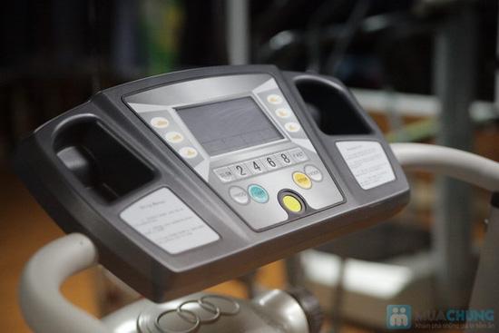 Thẻ tập Aerobic hoặc Gym tại CLB TDTM Dáng Ngọc - 33
