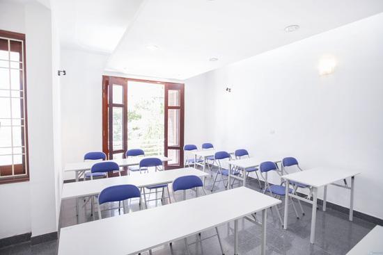 Học tiếng Nhật sơ cấp tại Trung tâm tiếng Nhật MISAKI - 3