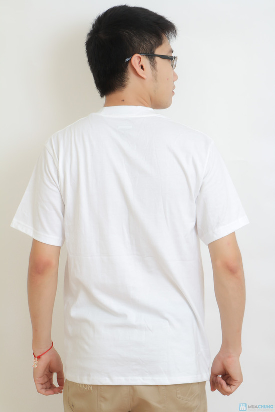 Áo phông nam - 6