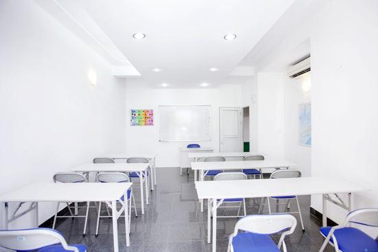 Học tiếng Nhật sơ cấp tại Trung tâm tiếng Nhật MISAKI - 4