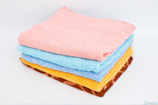 Khăn tắm - 1