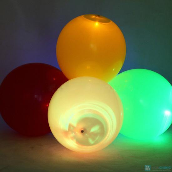 Combo 5 bong bóng có đèn led - Chỉ 63.000đ/ 1 combo - 7