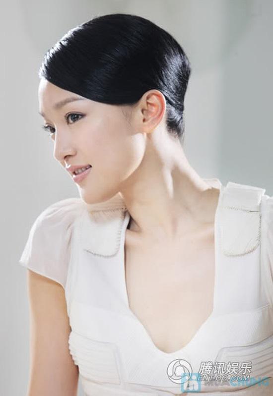 Tắm dưỡng trắng da tại Spa Huyền Linh, cho làn da láng mịn và tươi sáng - Chỉ 150.000đ - 1