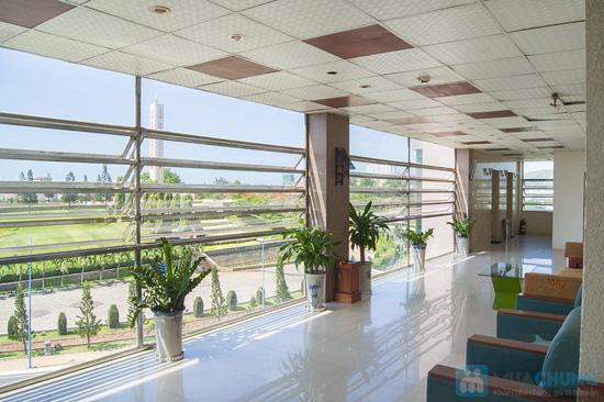 Nghỉ phòng Superior tại Khách sạn Kiều Anh Vũng Tàu, miễn phí Buffet sáng và Ăn tối (hoặc ăn trưa). Ưu đãi hấp dẫn chỉ 548.000đ/đêm - 11