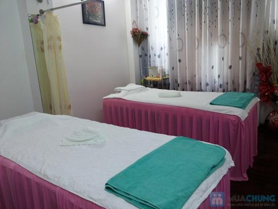 Wax bikini tại Spa Thanh Hà - Chỉ 112.000đ - 3