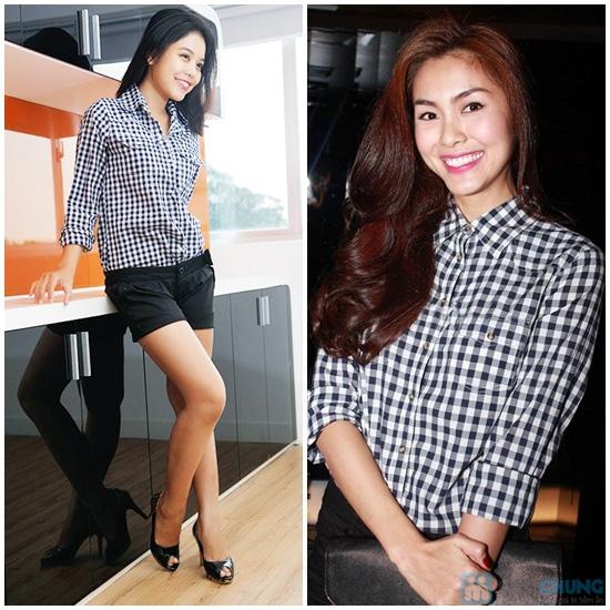 Toàn Quốc - ShoppingExpress.vn CHUYÊN CUNG CẤP SỈ & LẺ thời trang nữ