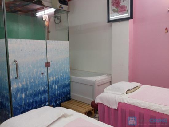 Wax bikini tại Spa Thanh Hà - Chỉ 112.000đ - 2