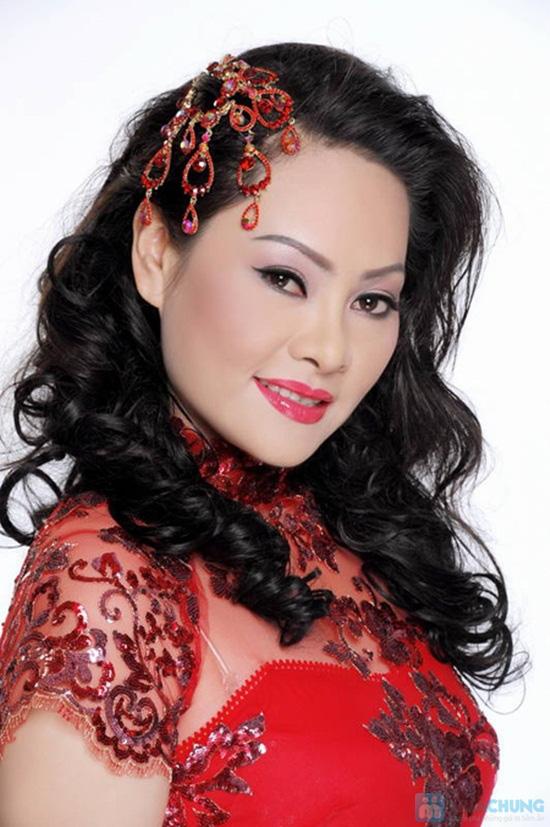 Nhac Lien Khuc Chu Tinh http://khuyenmaivang.vn/giao-duc/ve-vip2-xem
