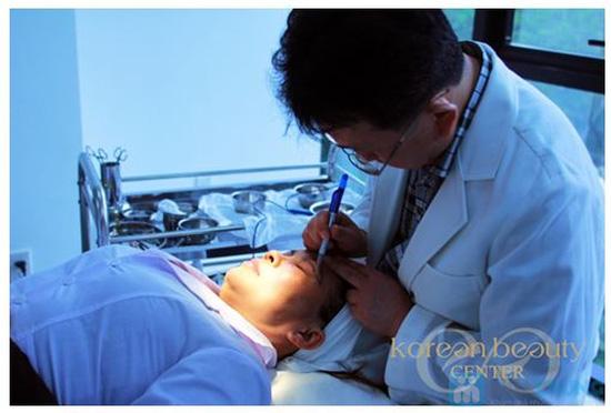 Trắng sáng da mặt và body ngay trong lần đầu sử dụng tại Korean Beauty Center  - 5