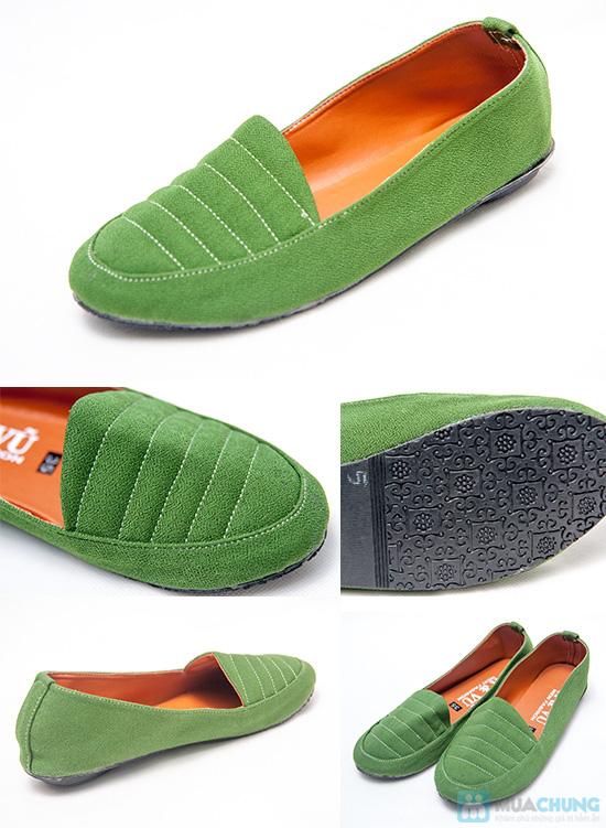 Giày búp bê nữ - 6