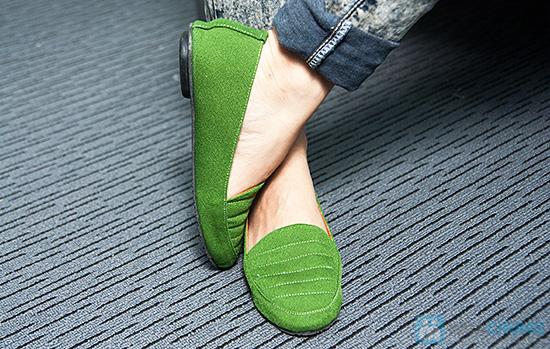 Giày búp bê nữ - 4
