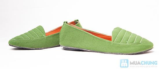 Giày búp bê nữ - 1