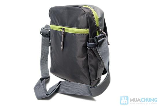 Túi đeo chéo Freestyle - 4