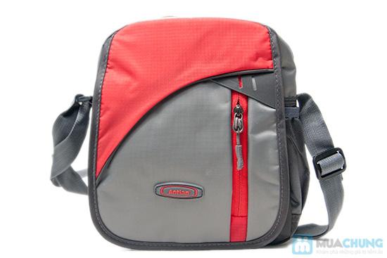 Túi đeo chéo Freestyle - 1