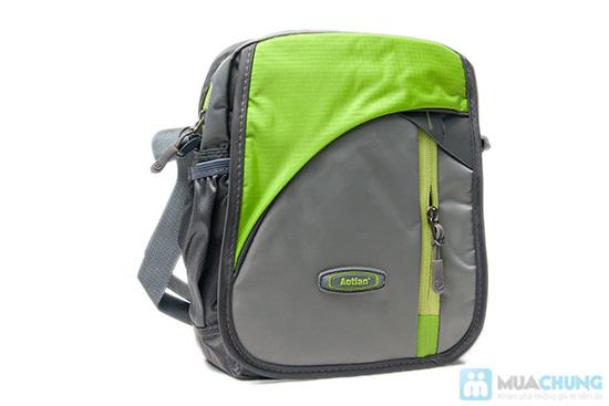 Túi đeo chéo Freestyle - 3