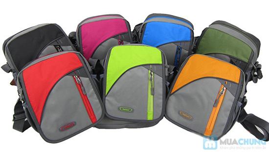 Túi đeo chéo Freestyle - 7