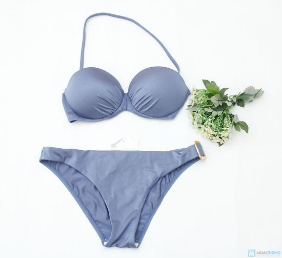Bộ bikini - 5