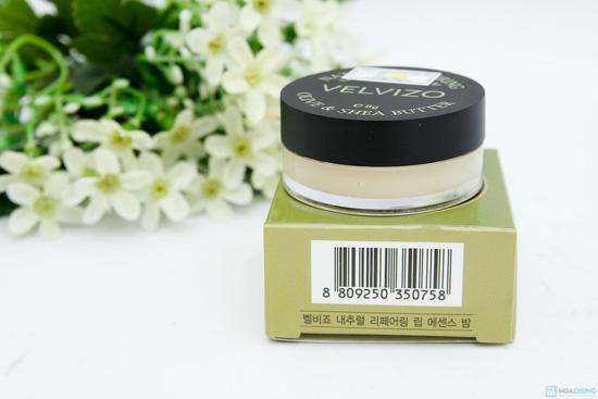 Son dưỡng chống thâm và nhăn môi Velvizo - 8