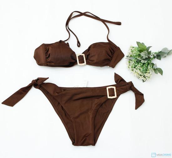 Bộ bikini - 4