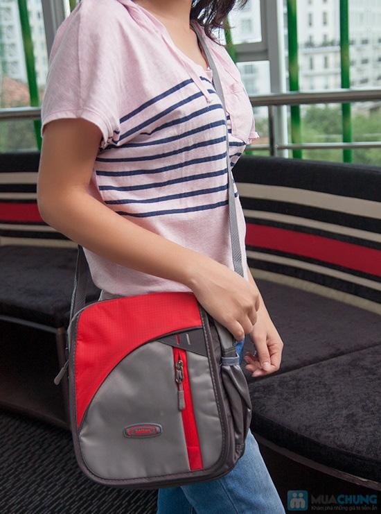 Túi đeo chéo Freestyle - 2