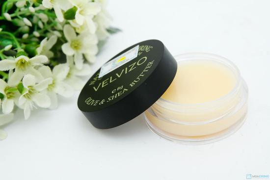 Son dưỡng chống thâm và nhăn môi Velvizo - 5