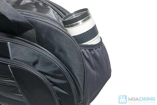 Túi xách du lịch - 5