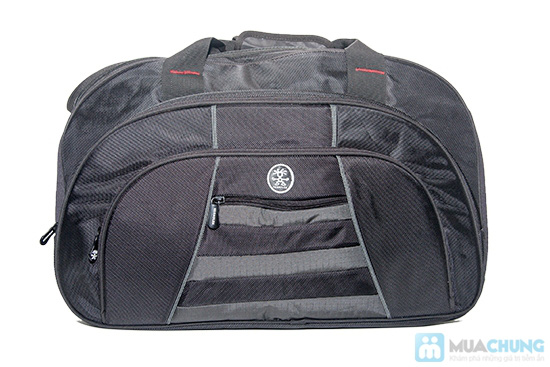 Túi xách du lịch - 1